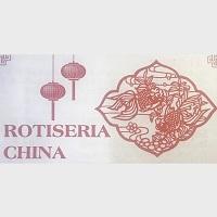 Rotisería China