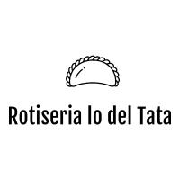 Rotiseria Lo Del Tata