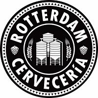 Rotterdam Devoto