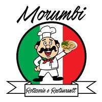 Morumbi Rotisserie e Restaurantt