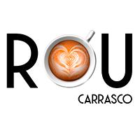 Rou - Café