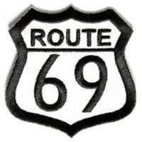 Chori Route 69