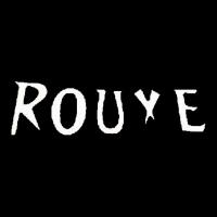 Rouxe