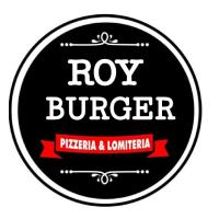 Roy Burger
