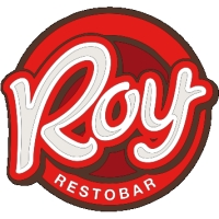 Roy Resto Bar Shell Parque Guillermina