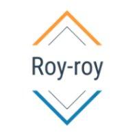 Roy-Roy