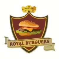 Royal Burguers