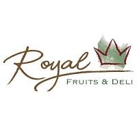 Royal Fruit & Deli