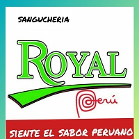 Royal Perú