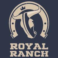Royal Ranch