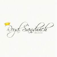 Royal Sandwich