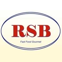 RSB Fast Food Gourmet