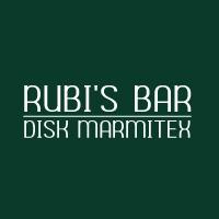 Rubi's Bar Disk Marmitex