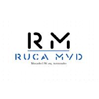 Ruca MVD