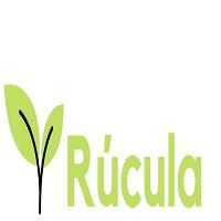 Rúcula Bogotá