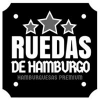Ruedas de Hamburgo