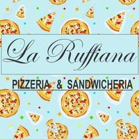 Pizzería La Ruffiana