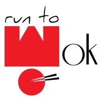 Run to Wok