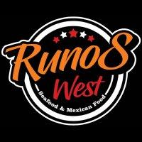 Runos West