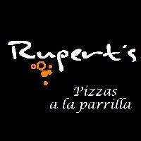 Rupert's