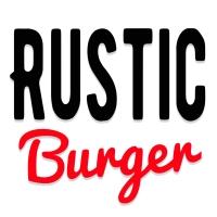 Rustic Burger Lomitas