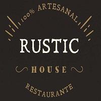Rustic House Cali