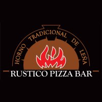 Rustico Pizza Bar