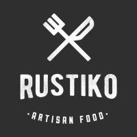 Rustiko Artisan Food