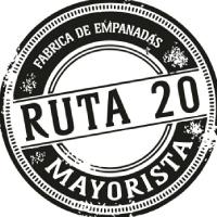 Ruta 20 Fábrica de empanadas
