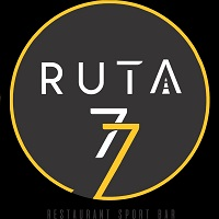 Ruta 77 Restaurant Sport