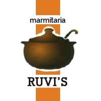Marmitaria Ruvi's