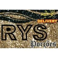 Rys Porções