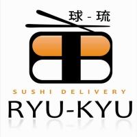 Ryu Kyu Sushi Gesell