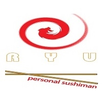 Ryu Tatsu Delivery