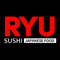 Ryuu Zushi