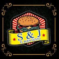 S & J El Buen Gusto