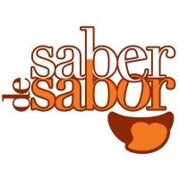 Saber de Sabor