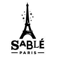 Sablé Paris