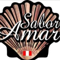 Sabor Amar Colon