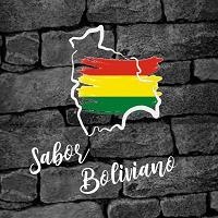 Sabor Boliviano