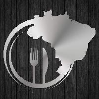 Sabor Brasil Grill
