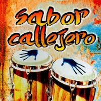 Sabor Callejero