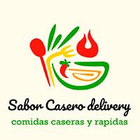 Sabor Casero Cr 5