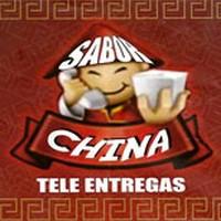 Sabor China