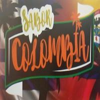 Sabor Colombia