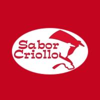 Sabor Criollo