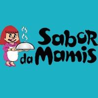 Sabor da Mamis - Disk Marmitex