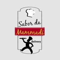 Sabor da Mammadí II