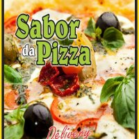 Sabor da Pizza Morumbi