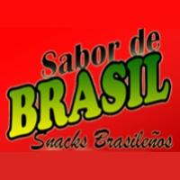 Sabor de Brasil